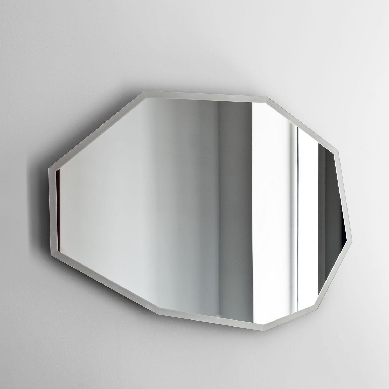 espejo diseo